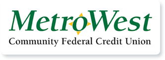 MetroWest Community Federal CU Car Buying service